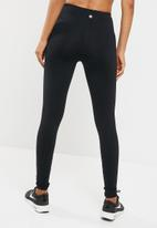 Cotton On - Active core tights