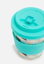 Ecoffee Cup - Frescher Ecoffee cup - 250ml