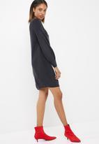 ONLY - Knit dress