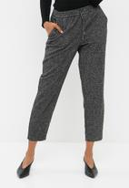 ONLY - Audrey trackpants