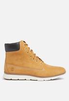 Timberland - Killington boot