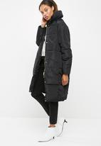 Vero Moda - Diva long jacket