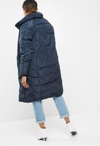 Vero Moda - Diva long jacket