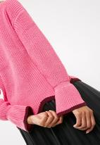 Vero Moda - Fillmore knit
