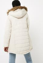 Vero Moda - Fast jacket