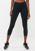 Cotton On - Active core 7/8 tights