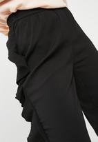 Noisy May - Raia frill pants