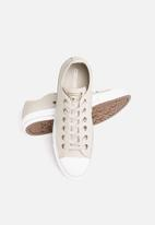 f99084c8012a Converse CTAS Lo-Craft SL Neutrals-pale putty white mouse Converse ...