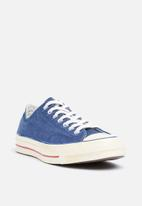 Converse - Chuck Taylor All Star 70