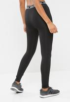 New Balance  - Accelerate full length tights