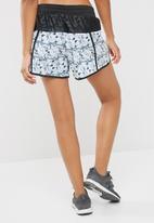 dailyfriday - Printed shorts