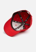 New Era - Youth (6-12 yrs) disney patch 9forty