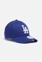 New Era - Youth (6-12 yrs) essential 9forty