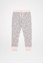 Cotton On - Kids kikii trackpant