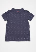 Cotton On - Kids kenny3 polo