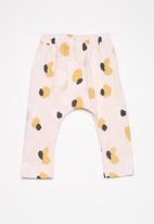 Cotton On - Baby Alison mini pant
