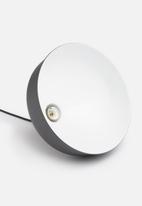 Present Time - Copious pendant