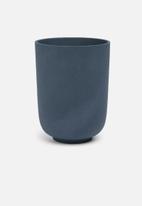Present Time - Nimble plant pot