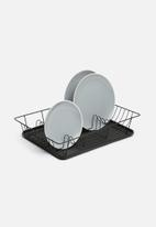 Present Time - Linea dish rack