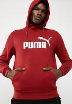 PUMA - ESS Crew sweat top