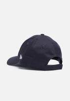 New Era - Child (4-6 yrs) essential 9forty