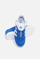 adidas Originals - Kids Gazelle C