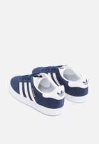 adidas Originals - Kids Gazelle C