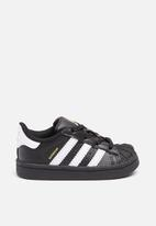 adidas Originals - Kids Superstar I