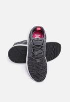 adidas Originals - Kids X_PLR C