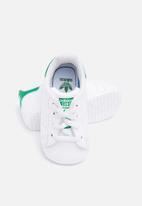 adidas Originals - Infants Stan Smith crib