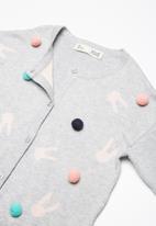 Cotton On - Kids emma cardigan