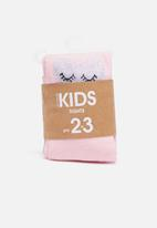 Cotton On - Kids tilly tights