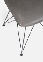 Sixth Floor - Beja dining chair