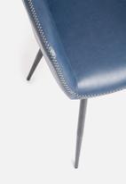 Sixth Floor - Komi dining chair