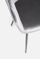 Sixth Floor - Moken dining chair