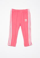 adidas Originals - Kids I NMD Graphic tracksuit