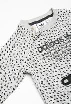 adidas Originals - Kids I NMD tracksuit