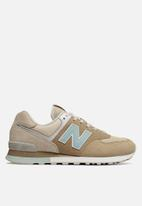 New Balance  - ML574BSB