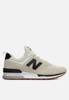 New Balance  - MS574FBW