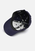 New Era - Toddler (2-4 yrs) disney patch 9forty