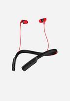 Skullcandy - Method wireless earphones