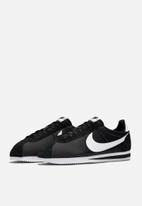 Nike - Cortez