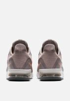 fb9164609ca3 W Nike Air Max Sequent 3 R - Atmosphere Grey Crimson Pulse Hot Punch ...