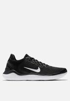 Nike - Free RN 2018