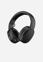 Skullcandy - Crusher wireless headphones