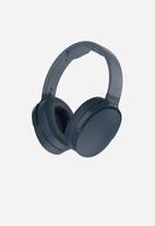 Skullcandy - Hesh 3 bluetooth headphones