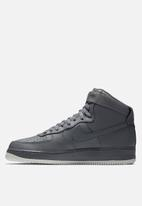 Nike - Force 1 High