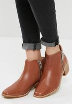 Sol Sana - Louis boot