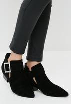 Sol Sana - Benji boot