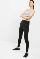 Asics - Essential jog pants